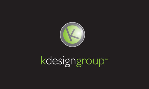 kdesigngroup: Logo Design